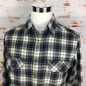 ac32f2352 Men s Lumberjack Flannel Shirt on Poshmark